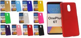 billigamobilskydd.se Hardcase Kotelo OnePlus 6T
