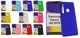 billigamobilskydd.se Hardcase Kotelo Samsung Galaxy A9 2018 (A920F/DS)