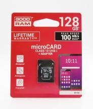 billigamobilskydd.se Good Ram Mikro SD-kortti