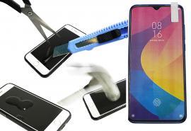 billigamobilskydd.se Näytönsuoja karkaistusta lasista Xiaomi Mi 9 Lite