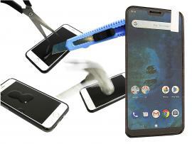 billigamobilskydd.se Näytönsuoja karkaistusta lasista Xiaomi Mi A2 Lite