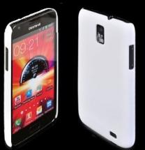 billigamobilskydd.se Hardcase Kotelo Samsung Galaxy S2 LTE, Extra skal på köpet!