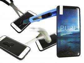 billigamobilskydd.se Näytönsuoja karkaistusta lasista Asus Zenfone Max Pro M1 (ZB602KL)