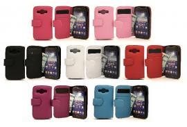 billigamobilskydd.se Lompakkokotelot Samsung Galaxy Ace 3 (s7275)