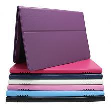 billigamobilskydd.se Standcase-suojus Huawei MediaPad T5 10