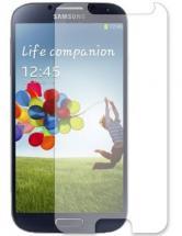billigamobilskydd.se Näytönsuoja Samsung Galaxy Core LTE (G386)
