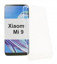 billigamobilskydd.se Ultra Thin TPU Kotelo Xiaomi Mi 9