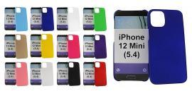 billigamobilskydd.se Hardcase Kotelo iPhone 12 Mini (5.4)