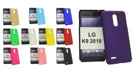 billigamobilskydd.se Hardcase Kotelo LG K9 2018 (LMX210)