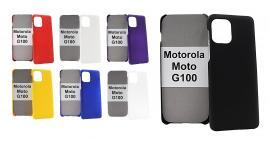 billigamobilskydd.se Hardcase Kotelo Motorola Moto G100