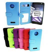 billigamobilskydd.se Lompakkokotelot Lenovo Motorola Moto Z