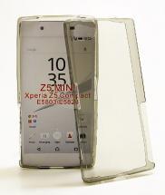 billigamobilskydd.se Ultra Thin TPU Kotelo Sony Xperia Z5 Compact (E5823)