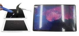 billigamobilskydd.se Näytönsuoja karkaistusta lasista Lenovo Tab P11 Pro (ZA7C)