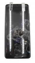 billigamobilskydd.se Näytönsuoja Samsung Galaxy S20 Ultra (G988B)