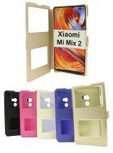 billigamobilskydd.se Flipcase Xiaomi Mi Mix 2