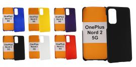 billigamobilskydd.se Hardcase Kotelo OnePlus Nord 2 5G