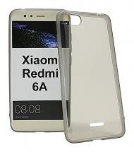 billigamobilskydd.se Ultra Thin TPU Kotelo Xiaomi Redmi 6A