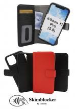 billigamobilskydd.se Skimblocker Magneettikotelo iPhone 11 (5.8)