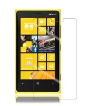 billigamobilskydd.se Nokia Lumia 920 Näytönsuoja