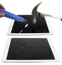 billigamobilskydd.se Näytönsuoja karkaistusta lasista iPad Mini (2019)