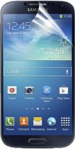billigamobilskydd.se Näytönsuoja Samsung Galaxy S4 (i9500,i9505,i9506)