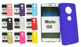 billigamobilskydd.se Hardcase kotelo Motorola Moto G6
