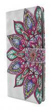 billigamobilskydd.se Kuviolompakko Samsung Galaxy S20 Plus (G986B)