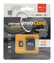 billigamobilskydd.se Imro Mikro SD-kortti