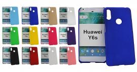 billigamobilskydd.se Hardcase Kotelo Huawei Y6s