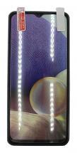billigamobilskydd.se Näytönsuoja Samsung Galaxy A32 5G (A326B)