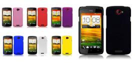 billigamobilskydd.se Hardcase Kotelo HTC One S