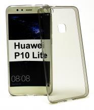 billigamobilskydd.se Ultra Thin TPU Kotelo Huawei P10 Lite
