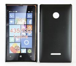 billigamobilskydd.se Hardcase Kotelo Microsoft Lumia 435