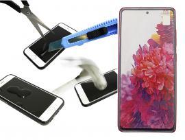 billigamobilskydd.se Näytönsuoja karkaistusta lasista Samsung Galaxy S20 FE/S20 FE 5G