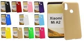 billigamobilskydd.se Hardcase Kotelo Xiaomi Mi A2