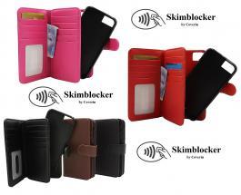 CoverIn Skimblocker XL Magnet Wallet iPhone 7