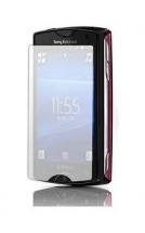 billigamobilskydd.se Sony Ericsson Xperia Mini Pro Näytönsuoja