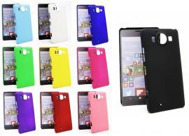 billigamobilskydd.se Hardcase Kotelo Microsoft Lumia 950