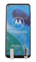 billigamobilskydd.se Näytönsuoja Motorola Moto G8