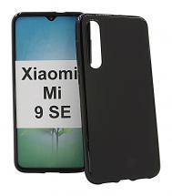 billigamobilskydd.se TPU-suojakuoret Xiaomi Mi 9 SE
