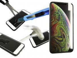 billigamobilskydd.se Näytönsuoja karkaistusta lasista iPhone Xs Max