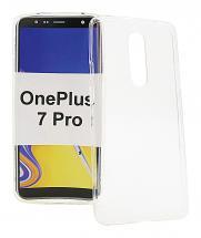 billigamobilskydd.se TPU muovikotelo OnePlus 7 Pro