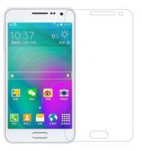 billigamobilskydd.se Kuuden kappaleen näytönsuojakalvopakett Samsung Galaxy A5 (SM-A500F)
