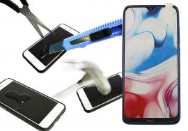 billigamobilskydd.se Näytönsuoja karkaistusta lasista Xiaomi Redmi 8/8A