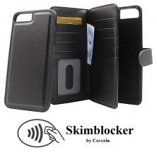 CoverIn Skimblocker XL Magnet Wallet iPhone 6/7/8 Plus