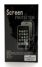 billigamobilskydd.se Kuuden kappaleen näytönsuojakalvopakett Samsung Galaxy Core Plus (G3500)