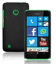 billigamobilskydd.se Hardcase Kotelo Nokia Lumia 530
