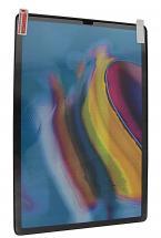billigamobilskydd.se Kuuden kappaleen näytönsuojakalvopakett Samsung Galaxy Tab S5e 10.5 (T720)