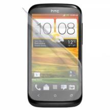 billigamobilskydd.se Näytönsuoja HTC Desire X