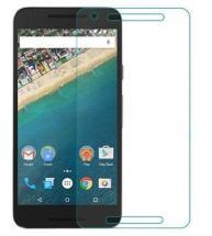 billigamobilskydd.se Näytönsuoja Google Nexus 5X (H791)